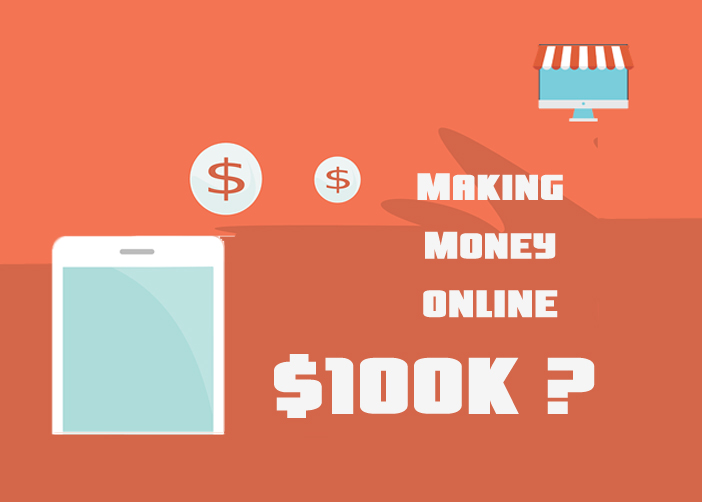 Viral Article to Learn How To Earn Money Online Without