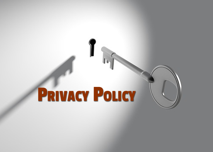 What is Privacy Policy for a Website and How to Craft it