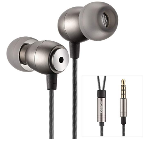 Best Betron Earphones at Cheap Price you can get (Under $15)