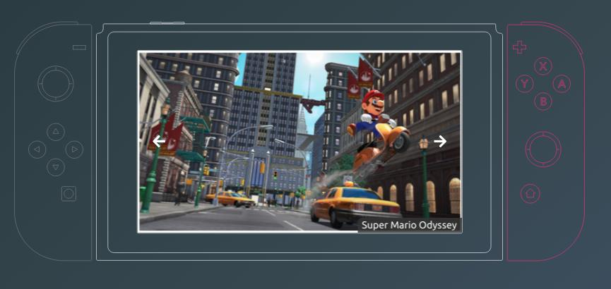 Best Nintendo Switch Emulators - Download for PC, Mac and Linux